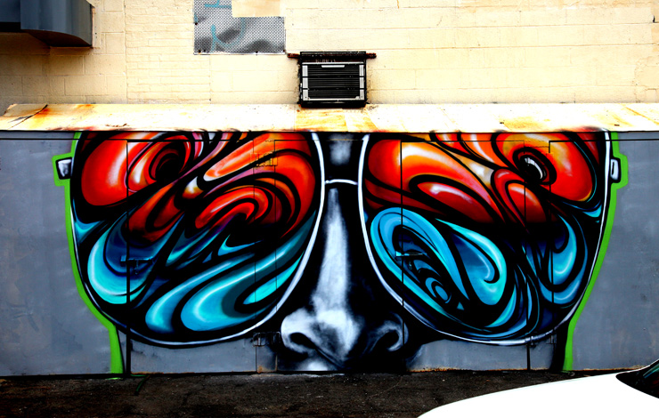 brooklyn-street-art-unknown-jaime-rojo-07-11-web