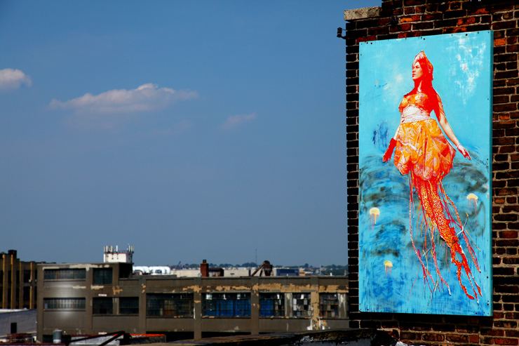 brooklyn-street-art-various-gould-jaime-rojo-07-11-web