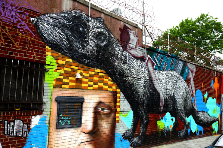 brooklyn-street-art-veng-overunder-roa-jaime-rojo-07-11-web