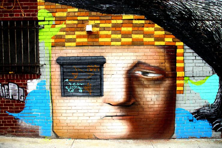 brooklyn-street-art-veng-rwk-jaime-rojo-07-11-web
