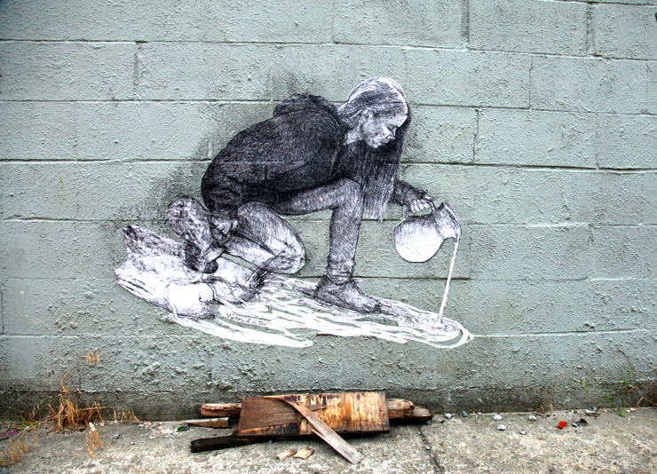 brooklyn-street-art-victor-of-the-sea-jaime-rojo-07-11-web-1