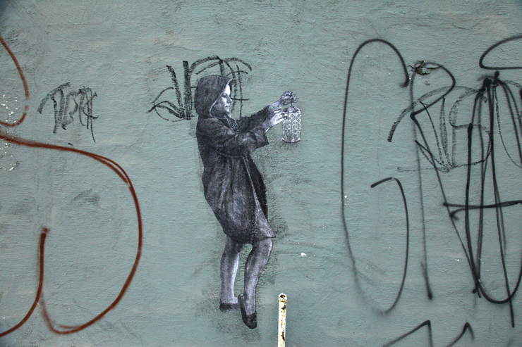 brooklyn-street-art-victor-of-the-sea-jaime-rojo-07-11-web-2
