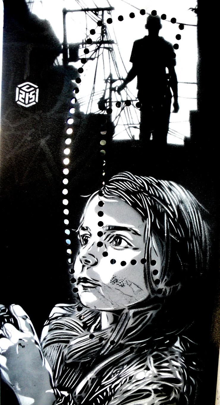 bsa-C215-copyright-jaime-rojo-street-art-saved-my-life-3