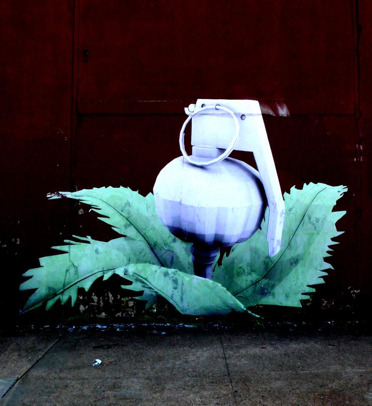 bsa-LUDO-copyright-jaime-rojo-street-art-saved-my-life-6