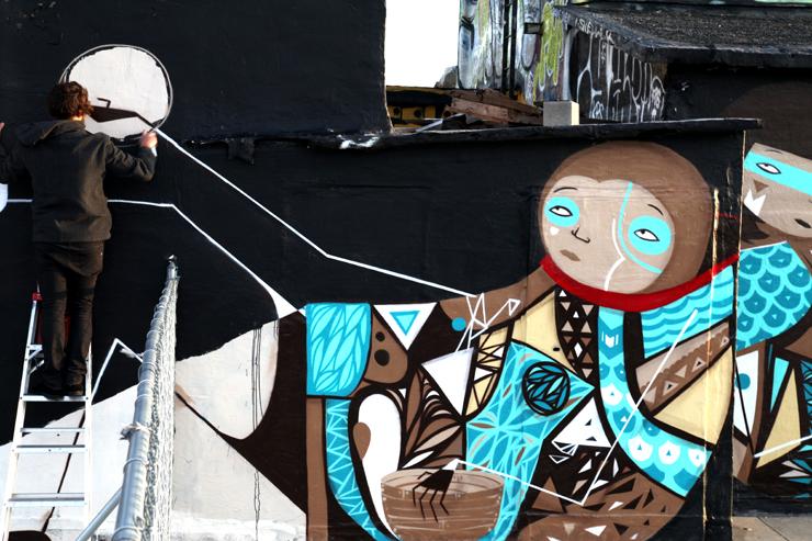 bsa-creepy-copyright-jaime-rojo-street-art-saved-my-life-1