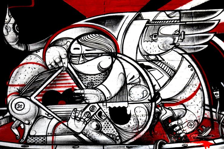 bsa-how-and-nosm-NYC-LES-detail-copyright-jaime-rojo-street-art-saved-my-life-3