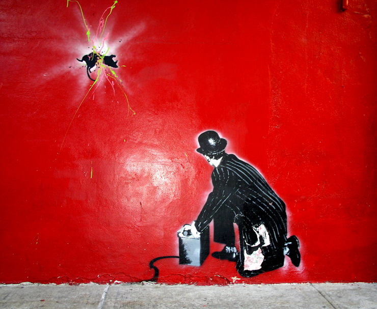 bsa-nick-walker-copyright-jaime-rojo-street-art-saved-my-life-6