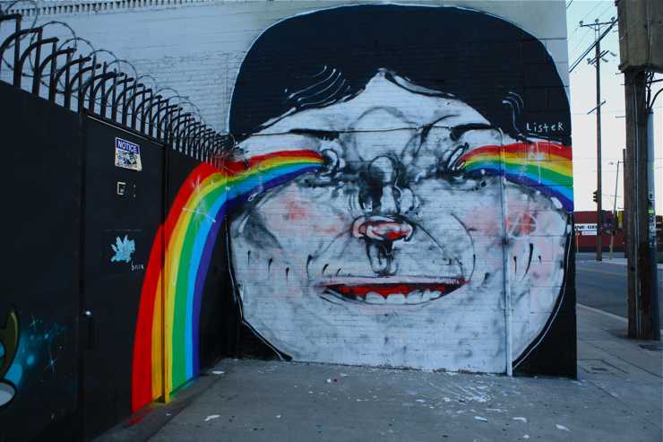 Anthony-lister-Brooklyn-Street-Art-Todd-Mazer-08-11-13-web