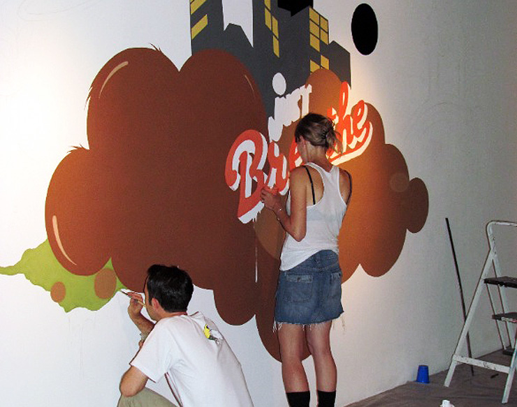 Brooklyn-Street-Art-WEB-Dabs-Myla-copyright-thinkspace-Aug-2011