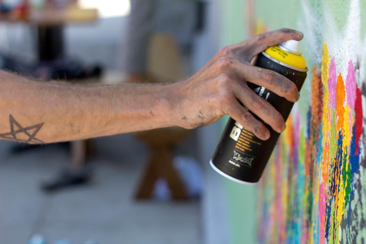 Brooklyn-Street-Art-WEB-Hellbent-LA-Copyright-Carlos-Gonzales-0811