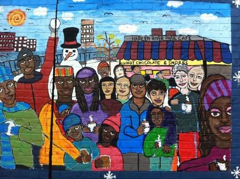 HarlemRiverPark_winter_storyslide_image