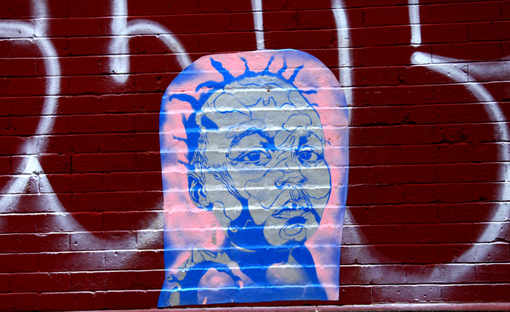 brooklyn-street-art-LMNOP-jaime-rojo-08-11-web