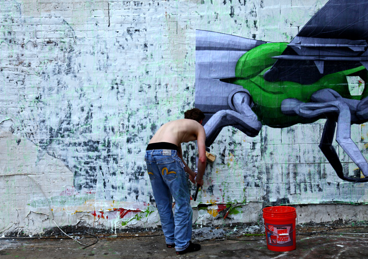 brooklyn-street-art-LUDO-jaime-rojo-Chicago-08-11-web-1