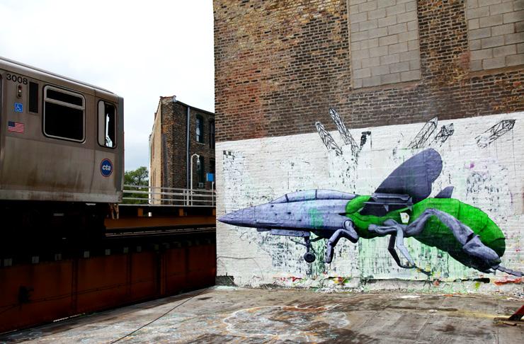 brooklyn-street-art-LUDO-jaime-rojo-Chicago-08-11-web-10