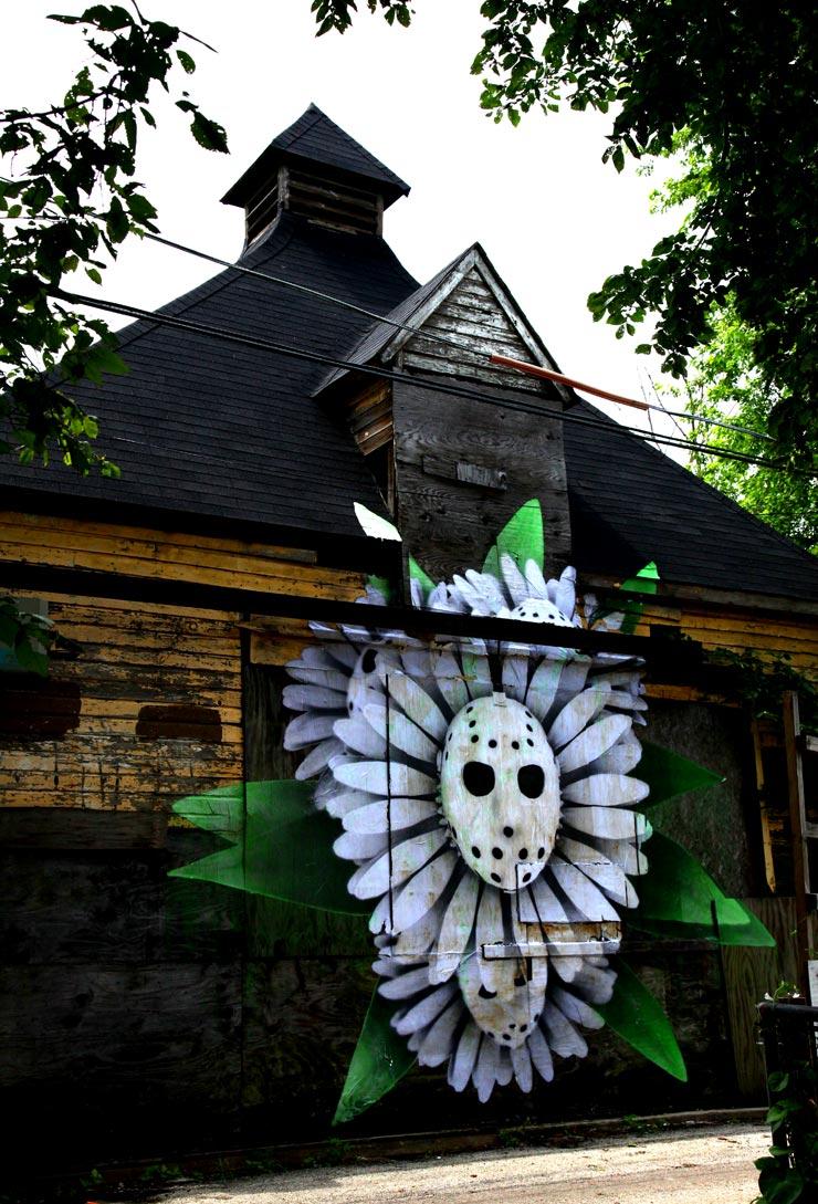 brooklyn-street-art-LUDO-jaime-rojo-Chicago-08-11-web-12