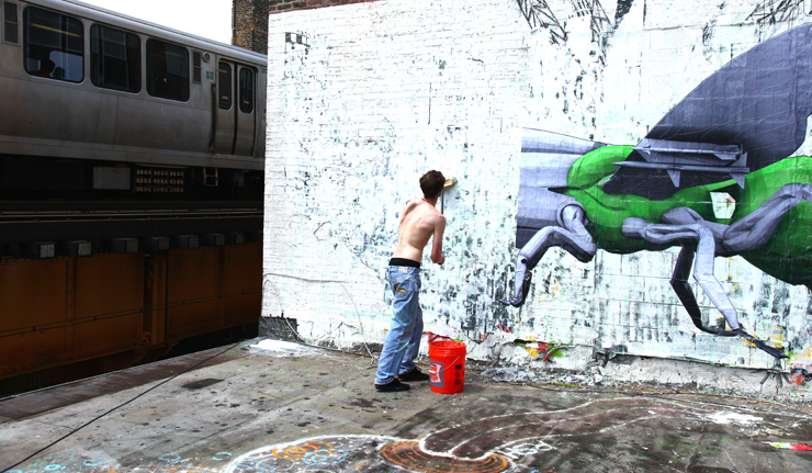 brooklyn-street-art-LUDO-jaime-rojo-Chicago-08-11-web-2