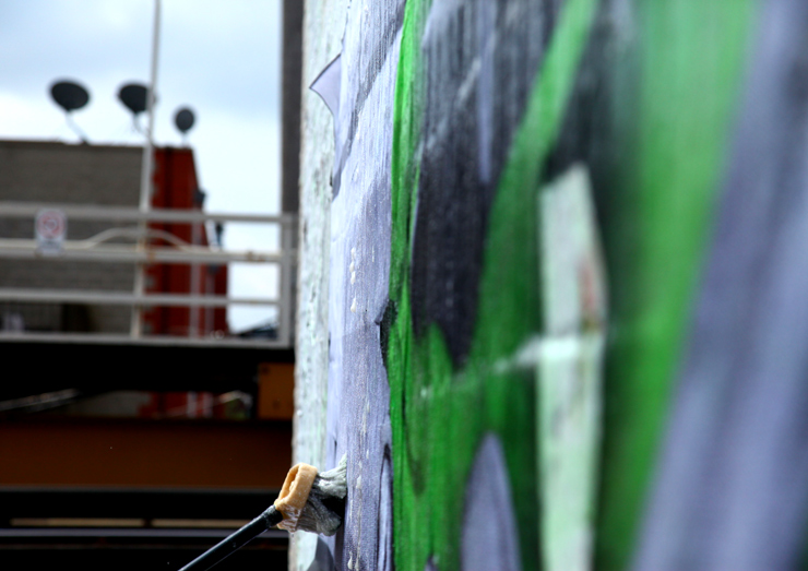 brooklyn-street-art-LUDO-jaime-rojo-Chicago-08-11-web-3