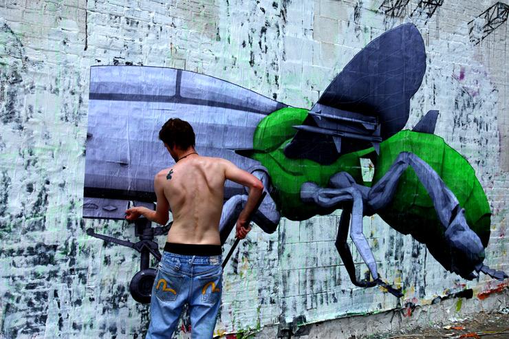 brooklyn-street-art-LUDO-jaime-rojo-Chicago-08-11-web-4