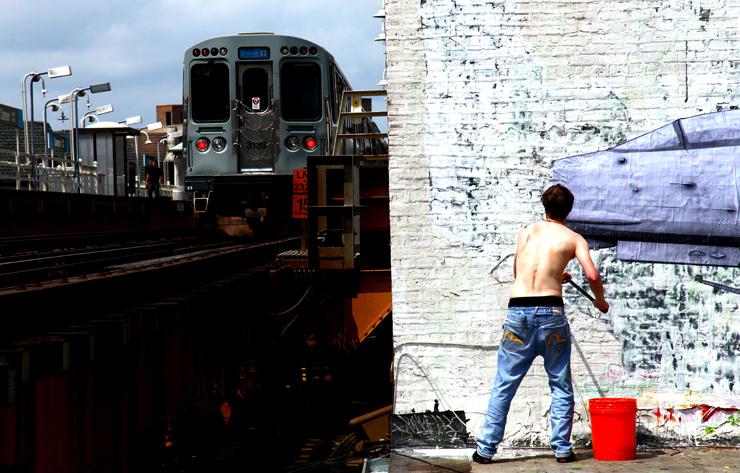 brooklyn-street-art-LUDO-jaime-rojo-Chicago-08-11-web-5