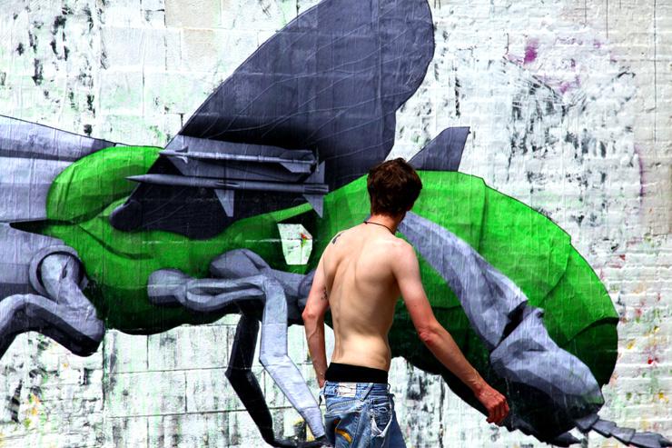 brooklyn-street-art-LUDO-jaime-rojo-Chicago-08-11-web-6