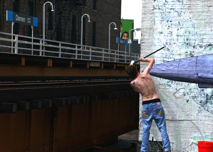 brooklyn-street-art-LUDO-jaime-rojo-Chicago-08-11-web-7