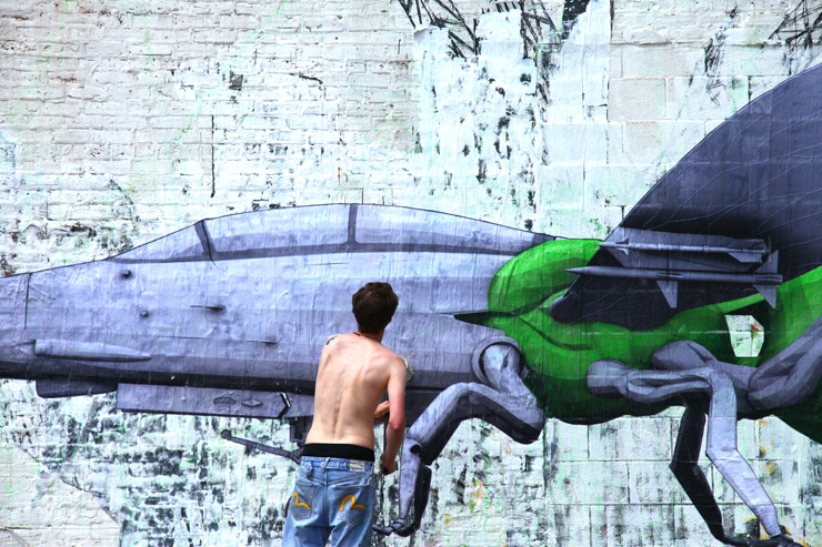 brooklyn-street-art-LUDO-jaime-rojo-Chicago-08-11-web-8