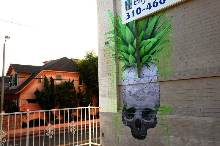 brooklyn-street-art-LUDO-jaime-rojo-los-angeles-08-11-web-14