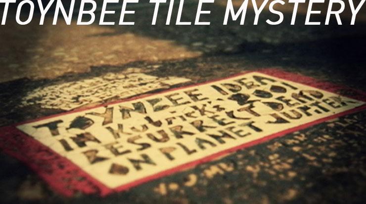 brooklyn-street-art-WEB-resurrect-dead-toynbee-tile-jon-foy