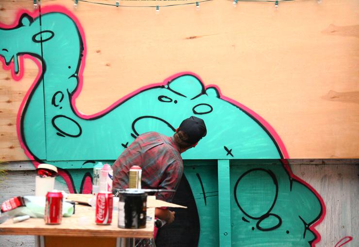 brooklyn-street-art-adam-void-jaime-rojo-los-angeles-2-web