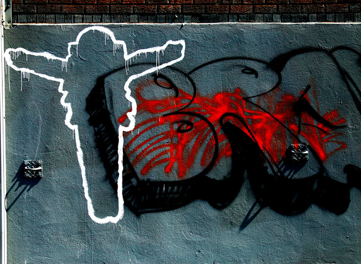 brooklyn-street-art-artist-unknown-jaime-rojo-08-11-1-web