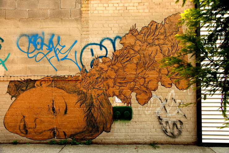 brooklyn-street-art-artist-unknown-jaime-rojo-08-11-web