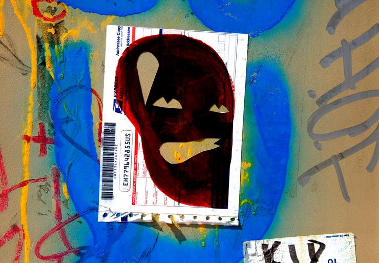 brooklyn-street-art-cassius-fouler-jaime-rojo-08-11-web