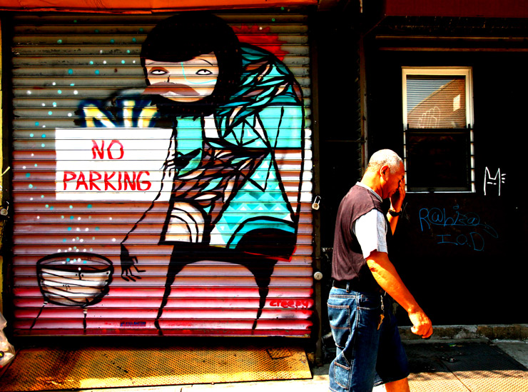 brooklyn-street-art-creepy-jaime-rojo-08-11-web