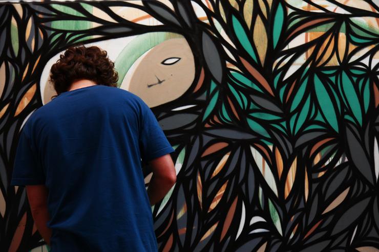 brooklyn-street-art-creepy-jaime-rojo-los-angeles-web