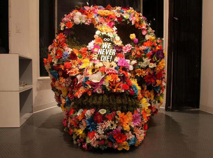 brooklyn-street-art-cyrcle-carlos-gonzalez-08-11-web