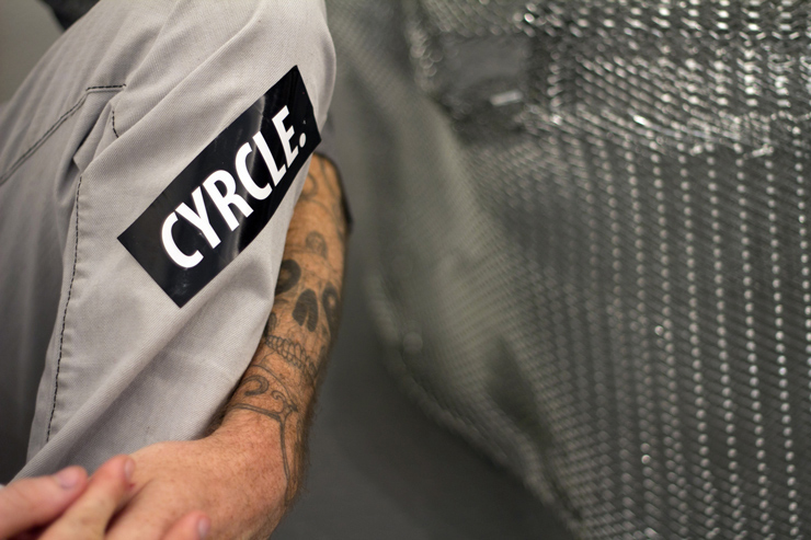 brooklyn-street-art-cyrcle-carlos-gonzalez-desing-matters-1-web
