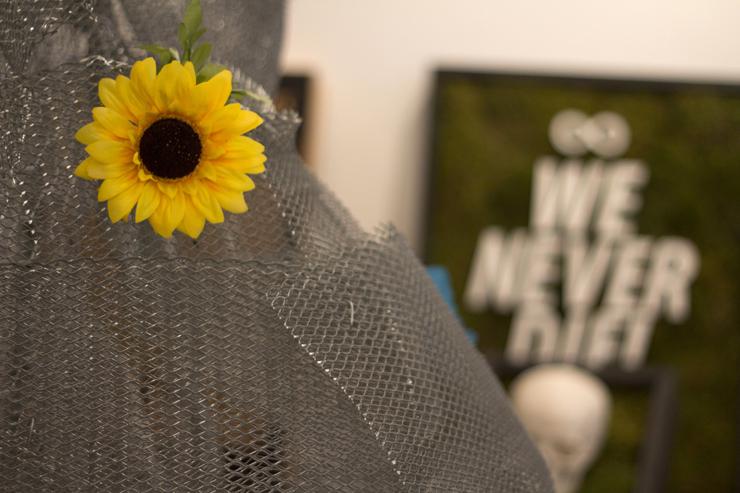 brooklyn-street-art-cyrcle-carlos-gonzalez-desing-matters-12-web