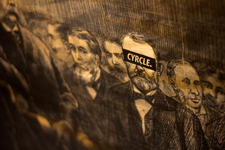 brooklyn-street-art-cyrcle-carlos-gonzalez-desing-matters-3-web