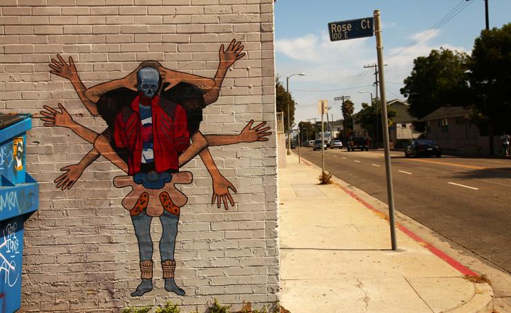 brooklyn-street-art-el-sol-25-jaime-rojo-08-11-1-web