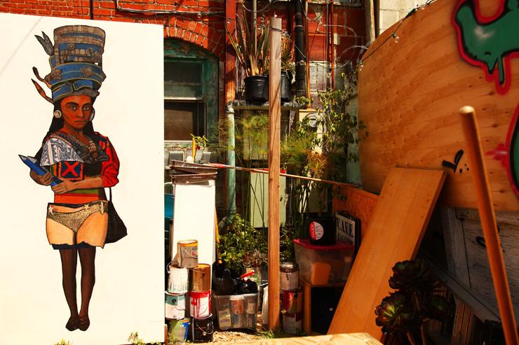 brooklyn-street-art-el-sol-25-jaime-rojo-08-11-web