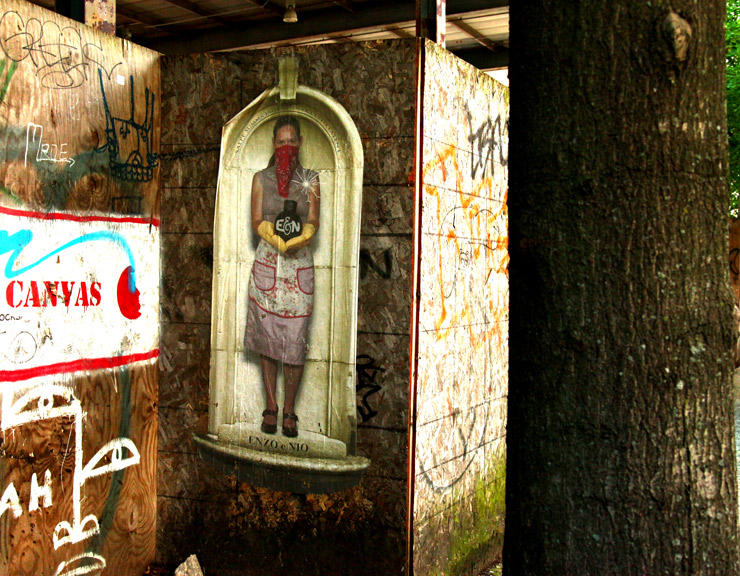 brooklyn-street-art-enzo-nio-jaime-rojo-08-11-web-1