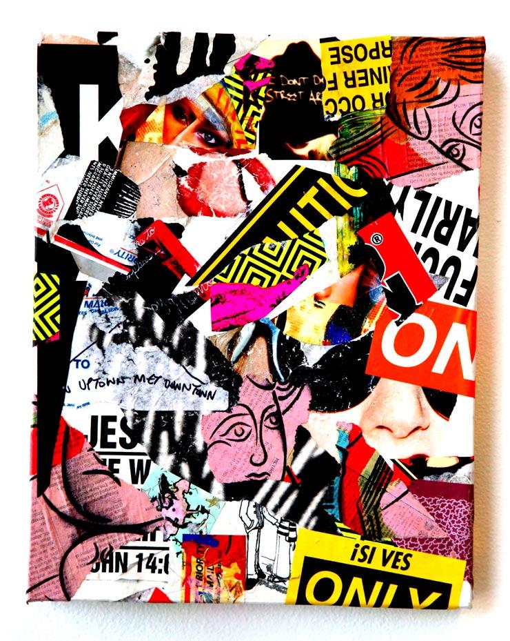 brooklyn-street-art-futura-cave-street-art-saved-my-life-jaime-rojo-08-11-1-web