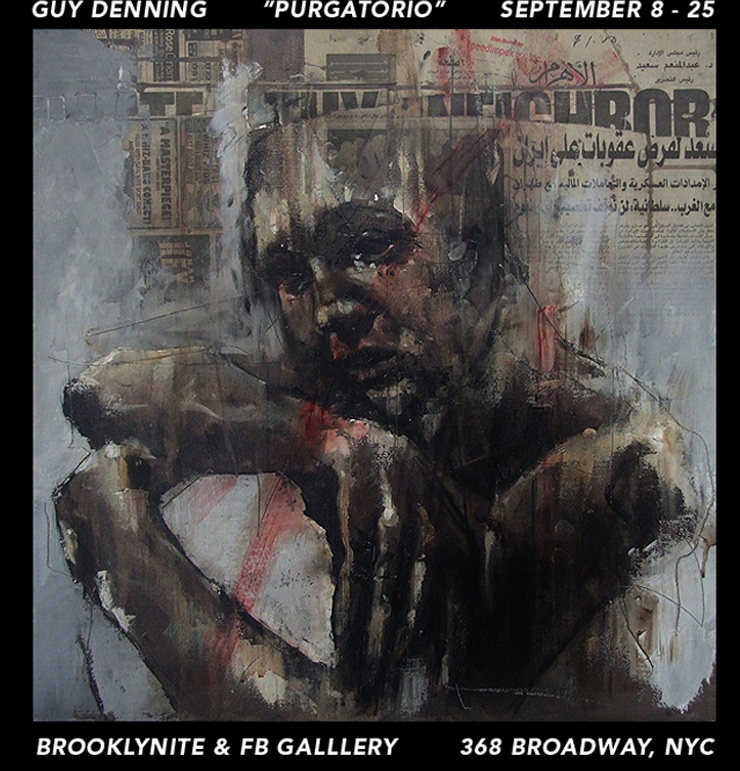 brooklyn-street-art-guy-denning-brooklynite-gallery