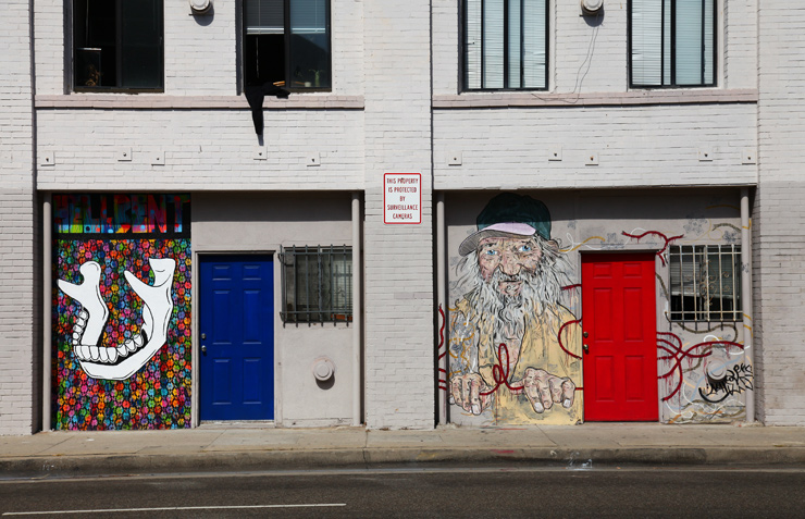 brooklyn-street-art-hellbent-nohjcoley-jaime-rojo-08-11-web
