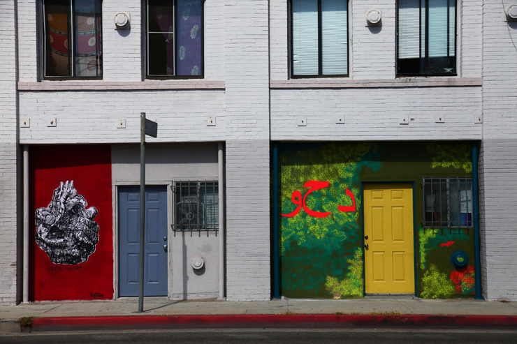 brooklyn-street-art-hellbent-tiptoe-jaime-rojo-08-11-web