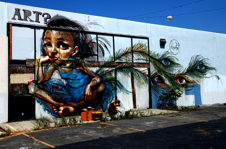 brooklyn-street-art-herakut-jaime-rojo-street-art-los-angeles-08-11-1-web