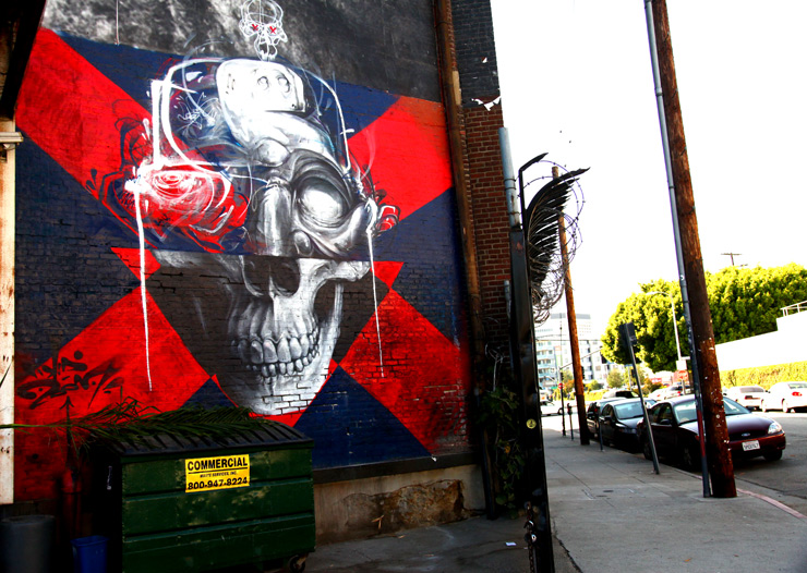 brooklyn-street-art-kid-zoom-jaime-rojo-street-art-los-angeles-08-11-2-web