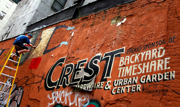 brooklyn-street-art-ludlow-walls-crest-art-gaia-nanook-general-howe-creepy-yok-laura-mayers-quel-beast-travos-w-simon-jaime-rojo-08-11-17-web