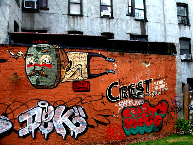 brooklyn-street-art-ludlow-walls-crest-art-gaia-nanook-general-howe-creepy-yok-laura-mayers-quel-beast-travos-w-simon-jaime-rojo-08-11-24-web