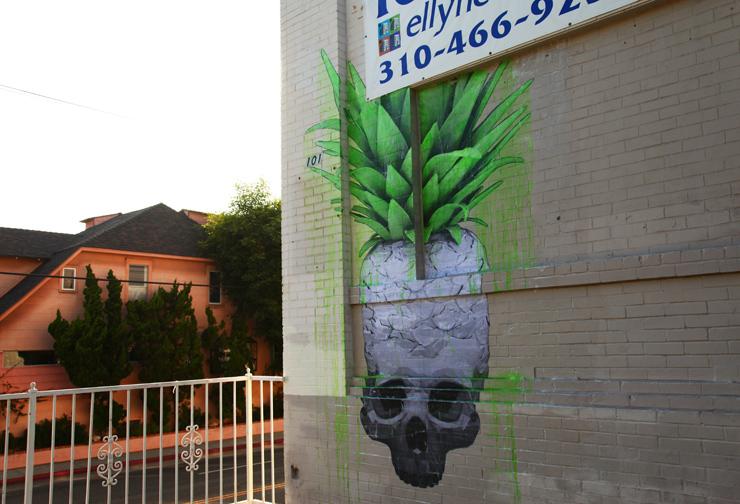 brooklyn-street-art-ludo-jaime-rojo-los-angeles-4-web